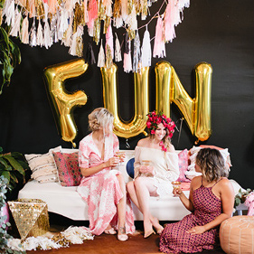 Bachelorette-party-ideas-26.jpg