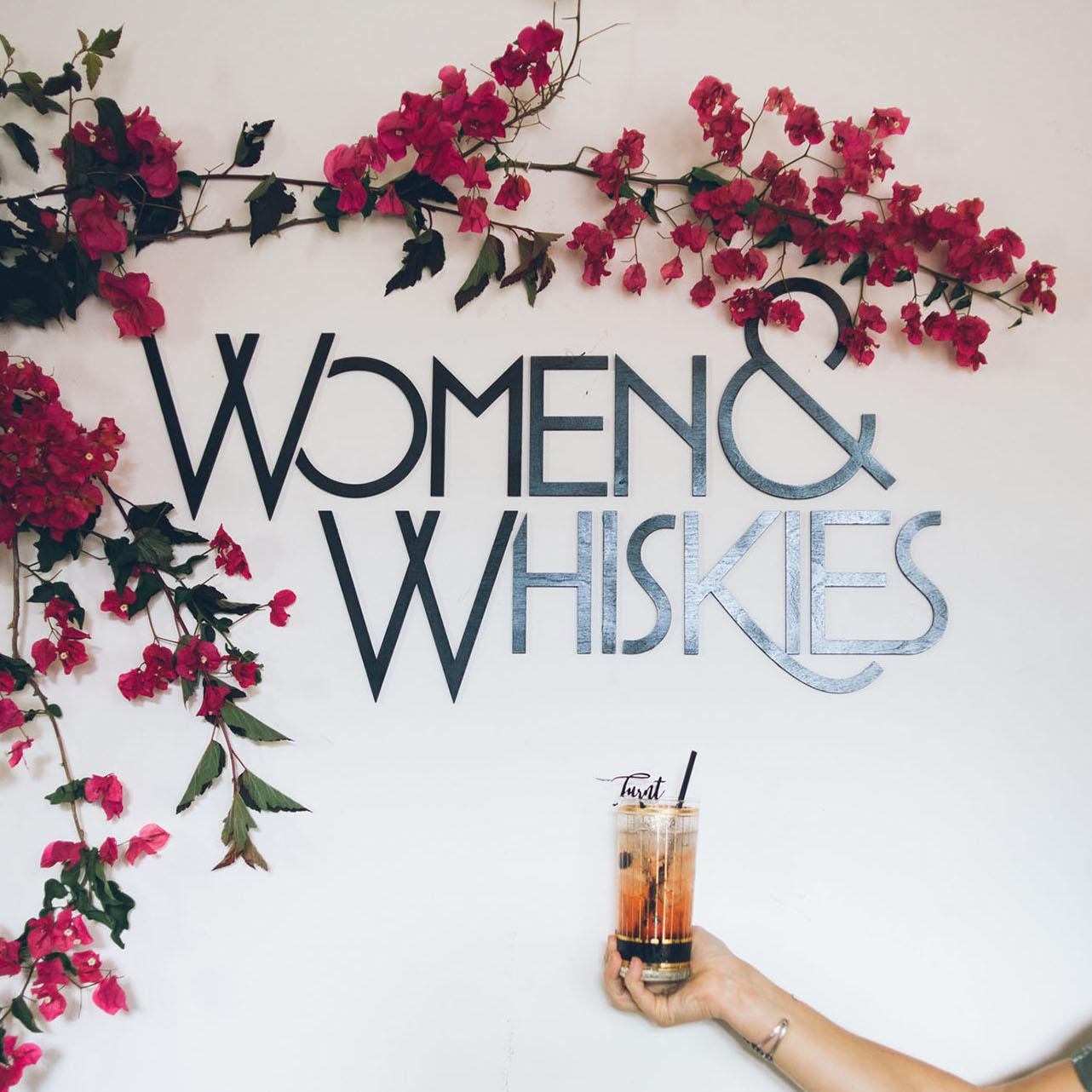womenwhiskies-styled-10.jpg