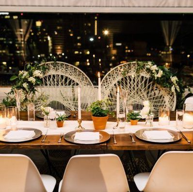 Get-Inspired-By-the-Incredible-Greenery-in-This-Andaz-San-Diego-Wedding-Plum-and-Oak-Photo-68-600x400.jpg