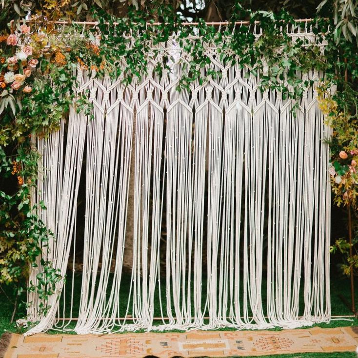 arrabelle-wedding-14.jpg