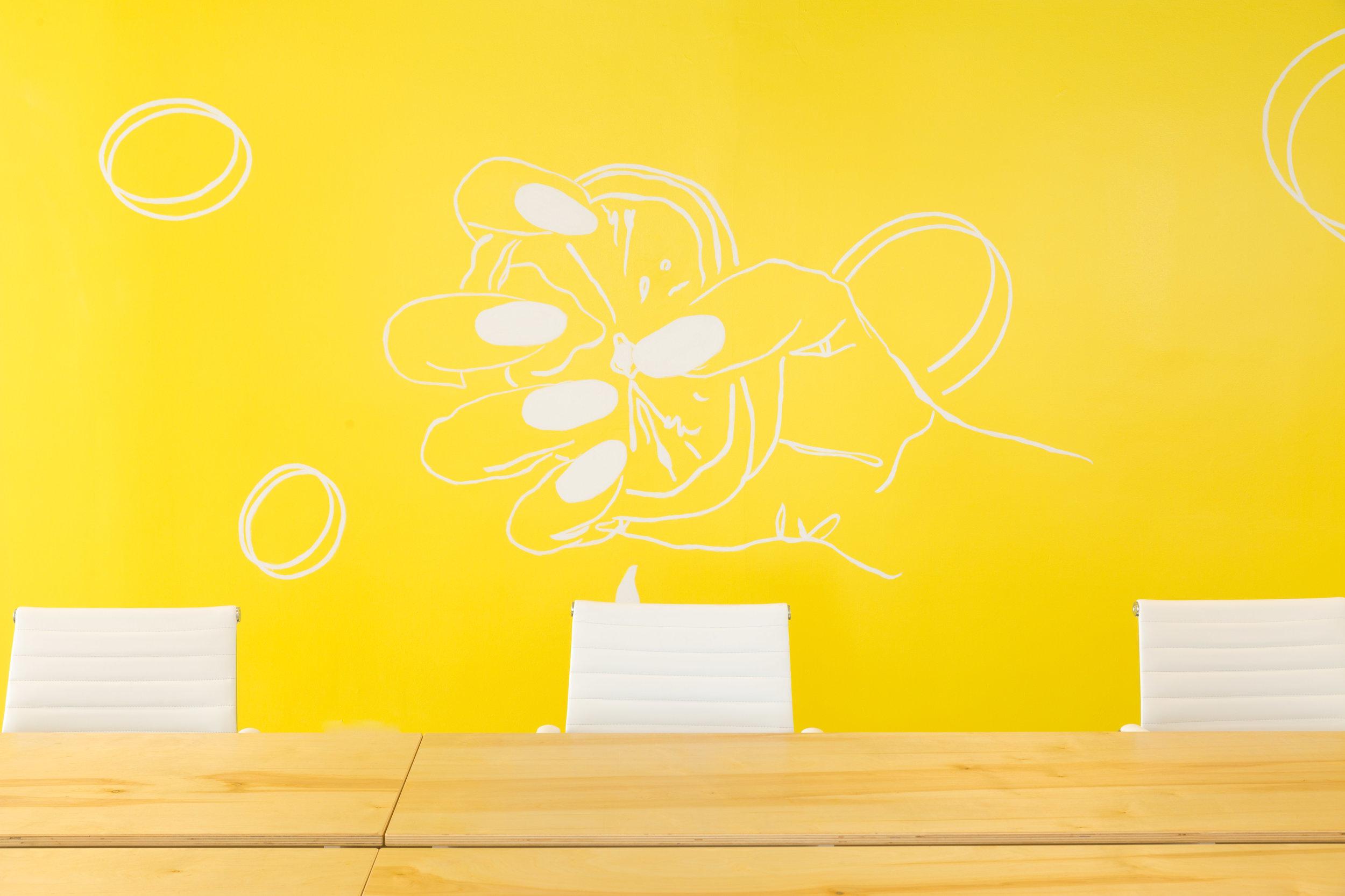 Make Lemonade - 35.jpg