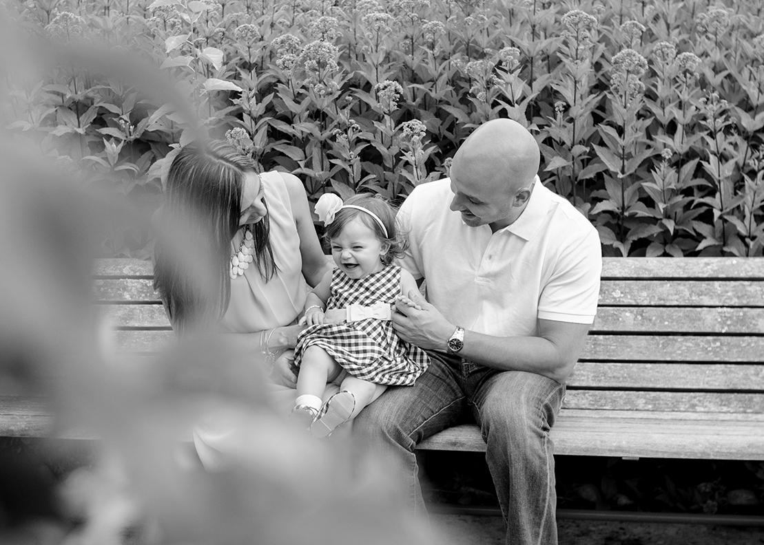 OCP_Gabriele Family_2014 (15).jpg