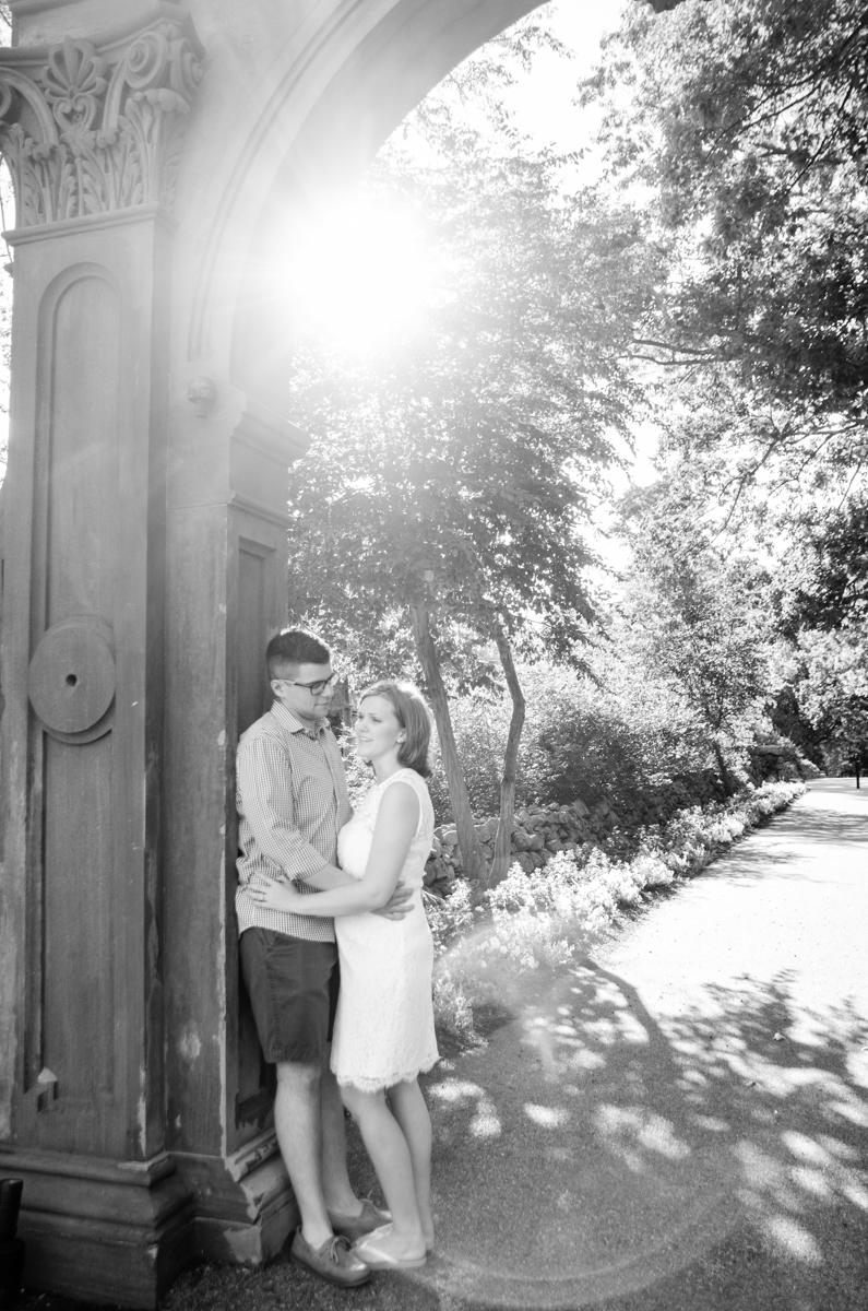 OCP-Carolyn and Dominic Engagement-2016  (7).jpg