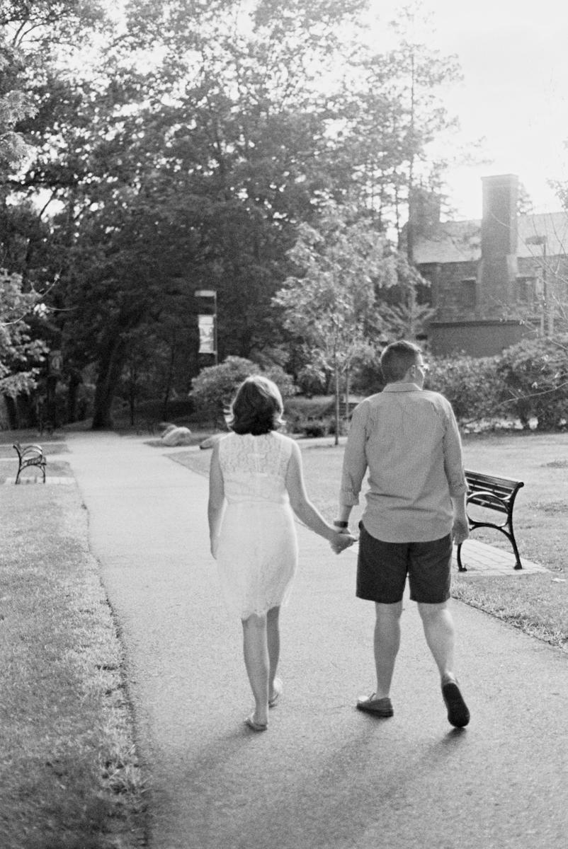 OCP-Carolyn and Dominic Engagement-2016  (24).jpg