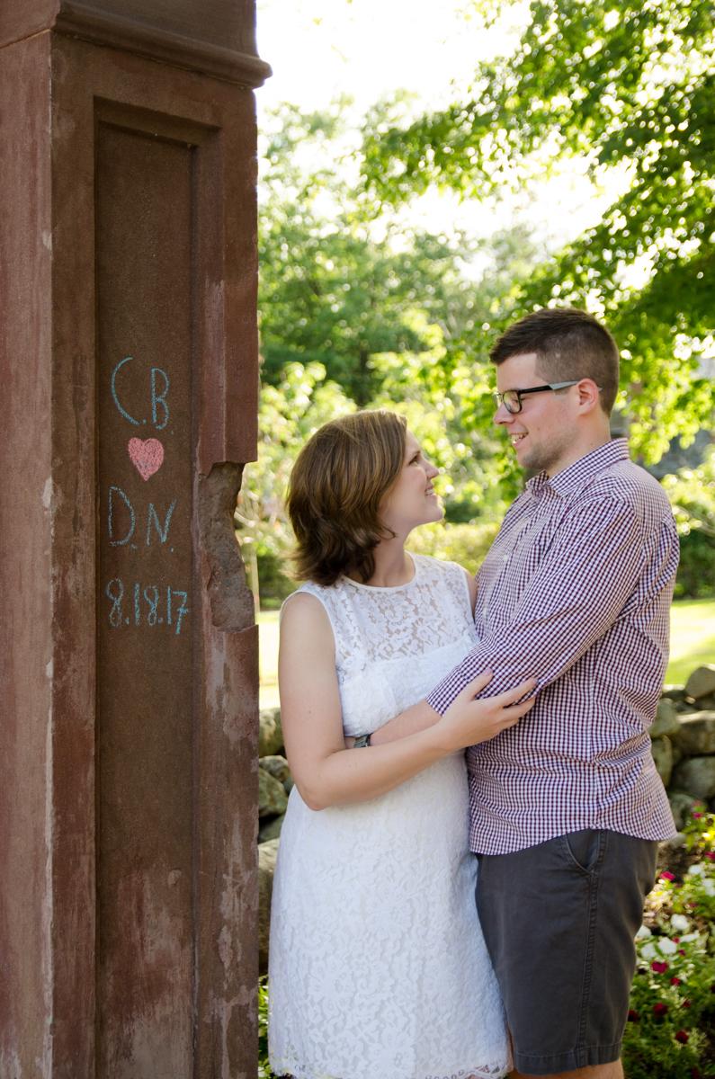 OCP-Carolyn and Dominic Engagement-2016  (23).jpg