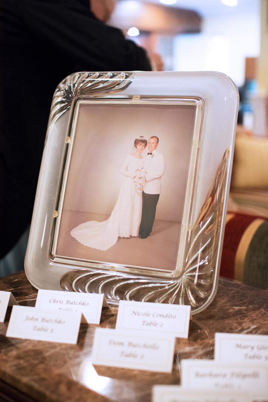 MaryAnn+Ken l 50th Wedding Anniversary l Olivia Christina Photography (10) copy.jpg