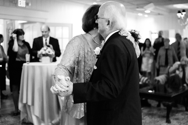 MaryAnn+Ken l 50th Wedding Anniversary l Olivia Christina Photography (83).jpg