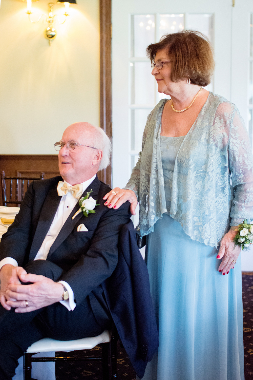 MaryAnn+Ken l 50th Wedding Anniversary l Olivia Christina Photography (53) copy.jpg