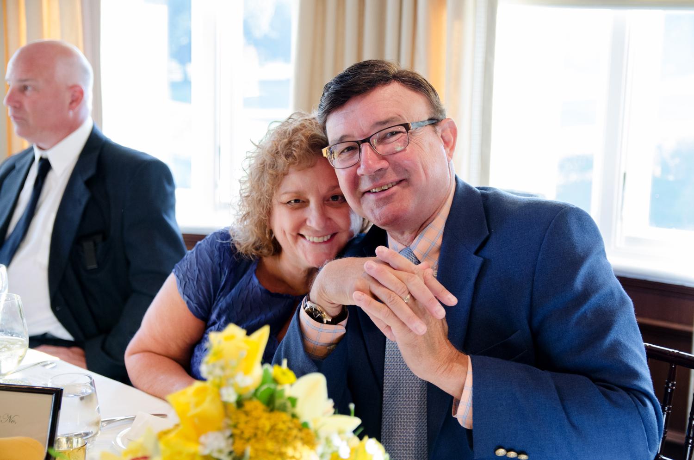 MaryAnn+Ken l 50th Wedding Anniversary l Olivia Christina Photography (167).jpg
