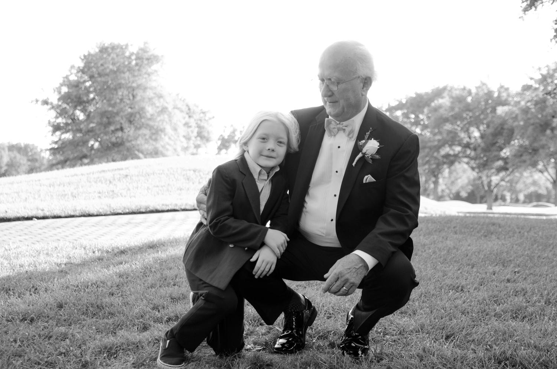 MaryAnn+Ken l 50th Wedding Anniversary l Olivia Christina Photography (120).jpg