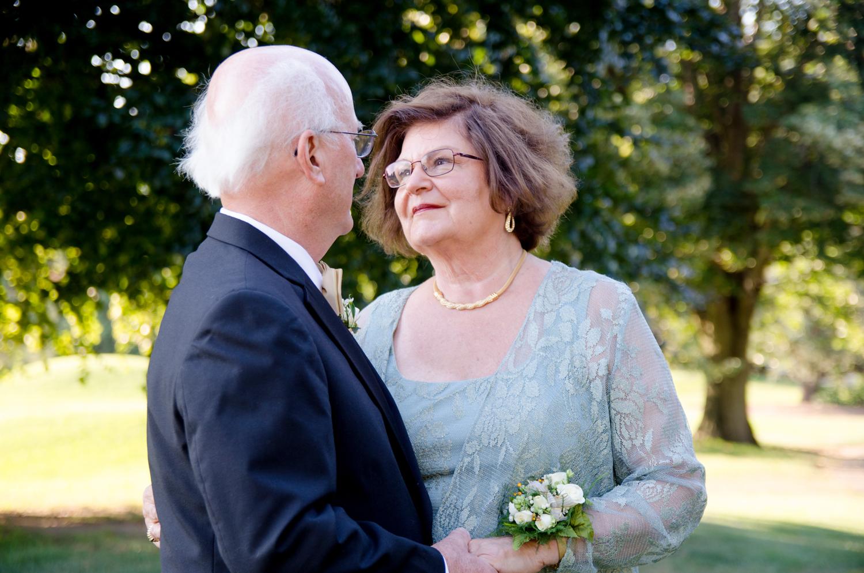 MaryAnn+Ken l 50th Wedding Anniversary l Olivia Christina Photography (137).jpg
