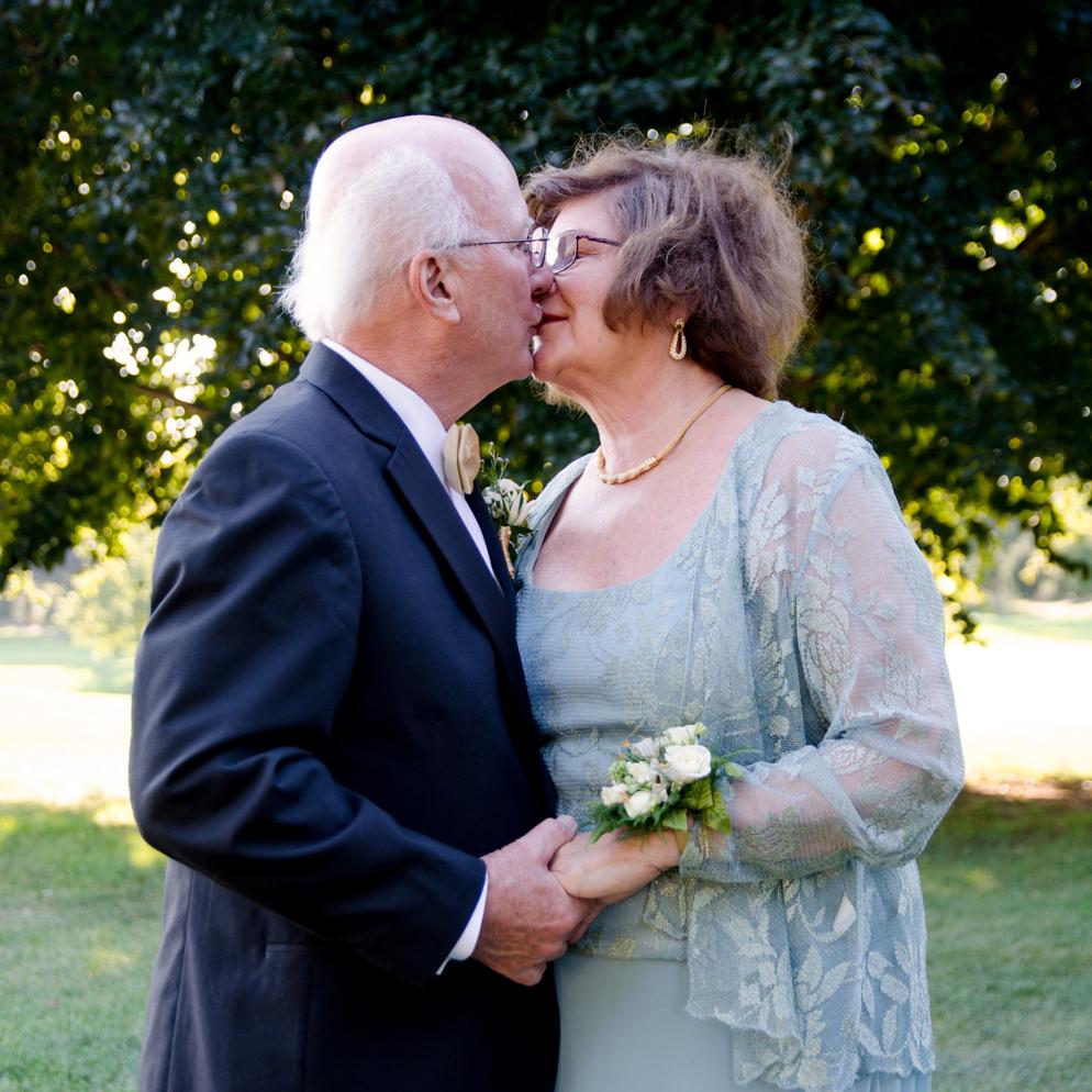 MaryAnn+Ken l 50th Wedding Anniversary l Olivia Christina Photography (139) copy.jpg
