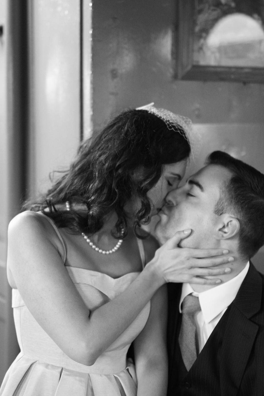 Michelle and Joe- Whippany Railway Musem 1950s Engagement - New Jersey -Olivia Christina Photography-81.jpg