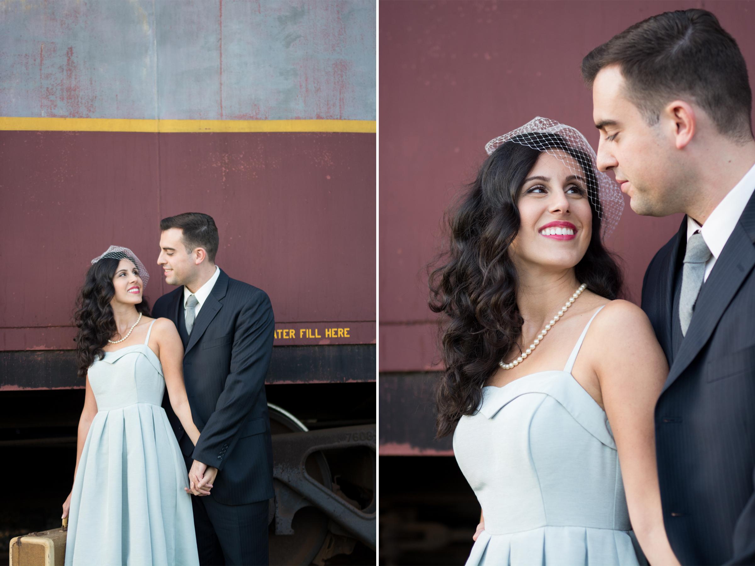 M+J Engagement Photos 7- Whippany Railway Museum- New Jersey -Olivia Christina Photography.jpg