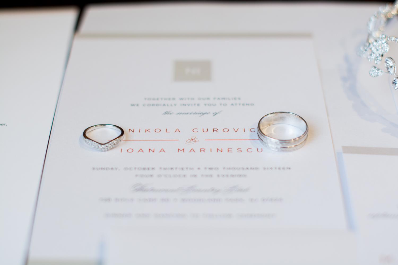 Ioana+Nikola- Westmount Country Club- Wedding Photography-Olivia Christina Photo-2.jpg