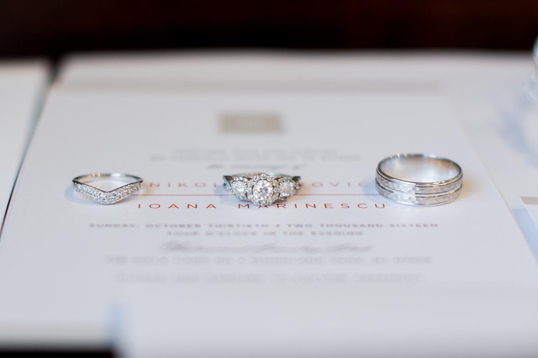 Ioana+Nikola- Westmount Country Club- Wedding Photography-Olivia Christina Photo-3.jpg