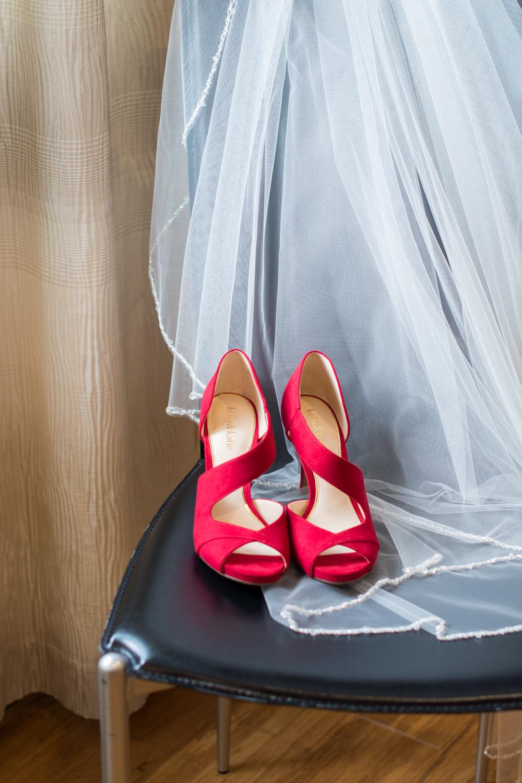 Ioana+Nikola- Westmount Country Club- Wedding Photography-Olivia Christina Photo-33.jpg