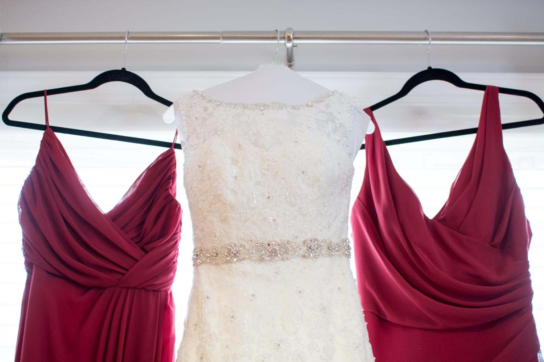 Ioana+Nikola- Westmount Country Club- Wedding Photography-Olivia Christina Photo-15.jpg