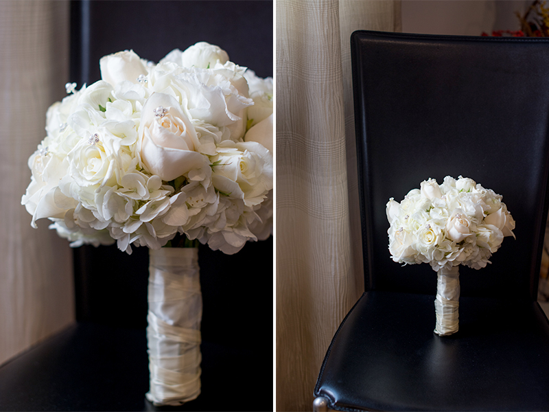 Ioana+Nikola-Dalsimer Spitz and Peck bouquets- Westmount Country Club- Wedding Photography-Olivia Christina Photo-1.jpg