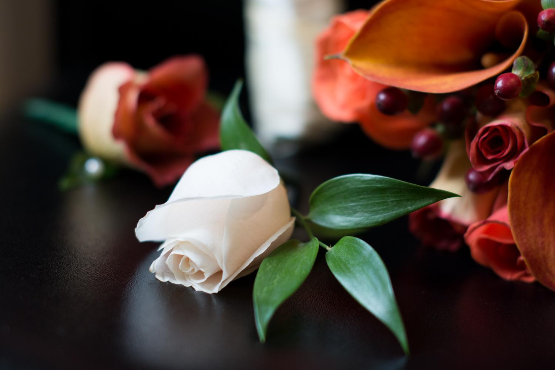 Ioana+Nikola- Westmount Country Club- Wedding Photography-Olivia Christina Photo-28.jpg