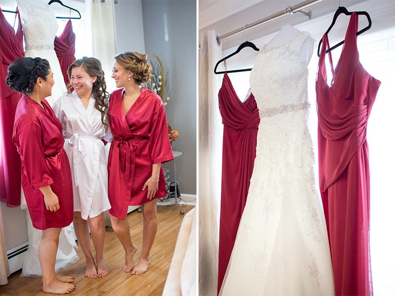 Ioana+Nikola-Jim Helm Bridesmaid dresses- Westmount Country Club- Wedding Photography-Olivia Christina Photo-1.jpg