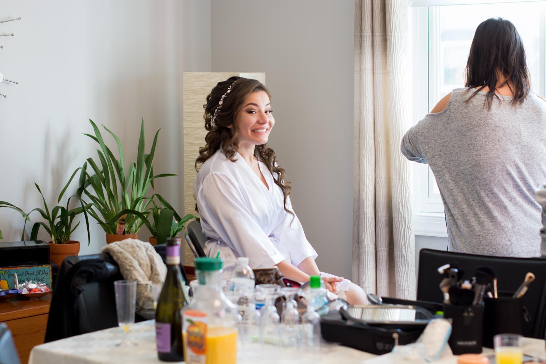 Ioana+Nikola- Westmount Country Club- Wedding Photography-Olivia Christina Photo-40.jpg