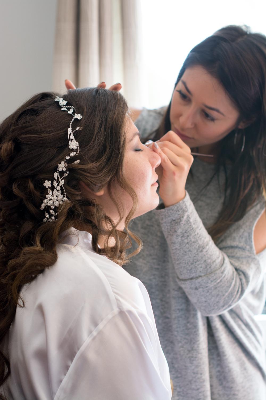 Ioana+Nikola- Westmount Country Club- Wedding Photography-Olivia Christina Photo-39.jpg