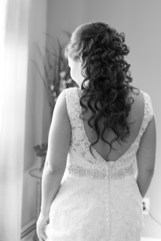 Ioana+Nikola- Westmount Country Club- Wedding Photography-Olivia Christina Photo-43.jpg