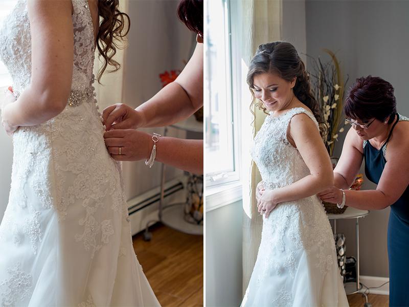 Ioana+Nikola-Bride Getting Dressed- Westmount Country Club- Wedding Photography-Olivia Christina Photo-1.jpg
