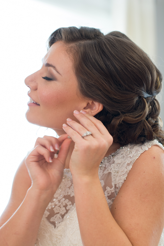 Ioana+Nikola- Westmount Country Club- Wedding Photography-Olivia Christina Photo-48.jpg