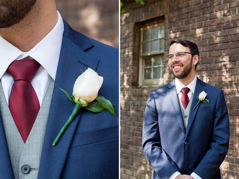 Ioana+Nikola-Groom Portraits Mens Warehouse- Westmount Country Club- Wedding Photography-Olivia Christina Photo-1.jpg