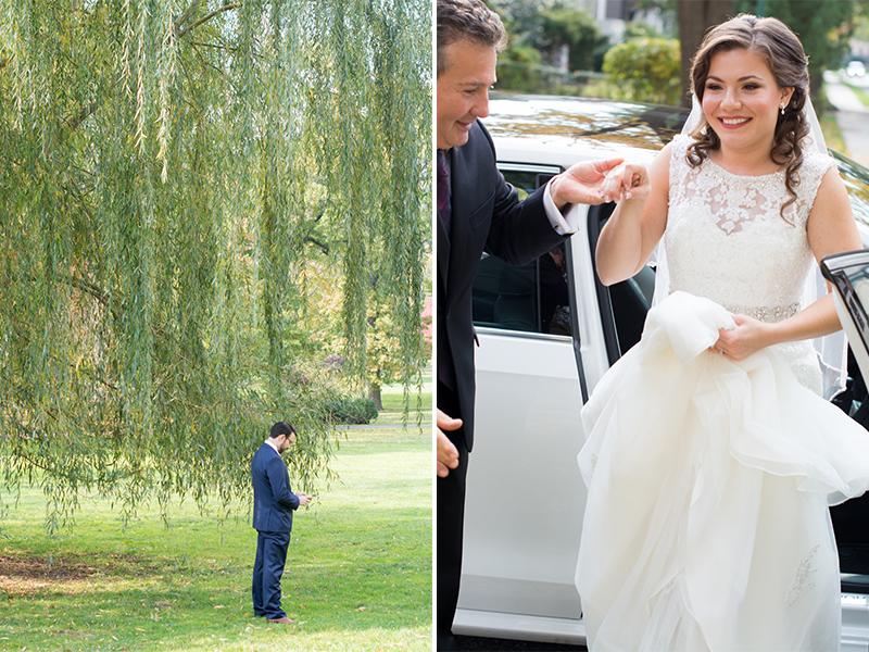 Ioana+Nikola-Bride and Groom First Look- Westmount Country Club- Wedding Photography-Olivia Christina Photo-1.jpg