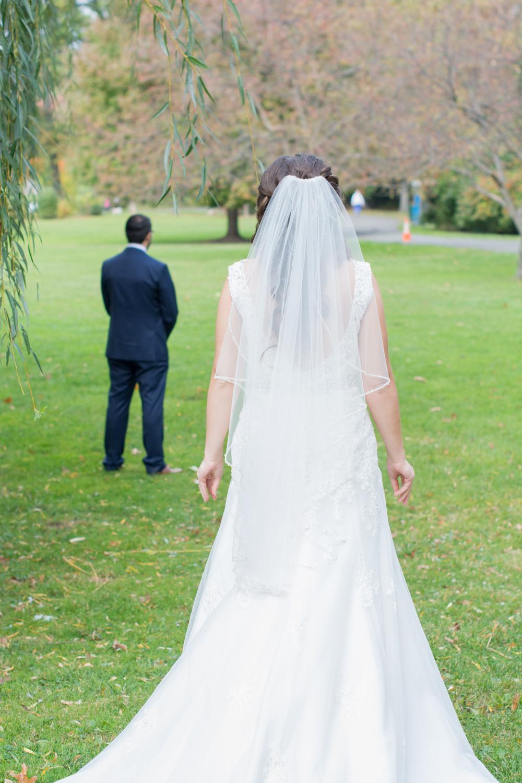 Ioana+Nikola- Westmount Country Club- Wedding Photography-Olivia Christina Photo-59.jpg