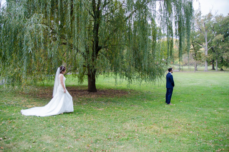 Ioana+Nikola- Westmount Country Club- Wedding Photography-Olivia Christina Photo-66.jpg