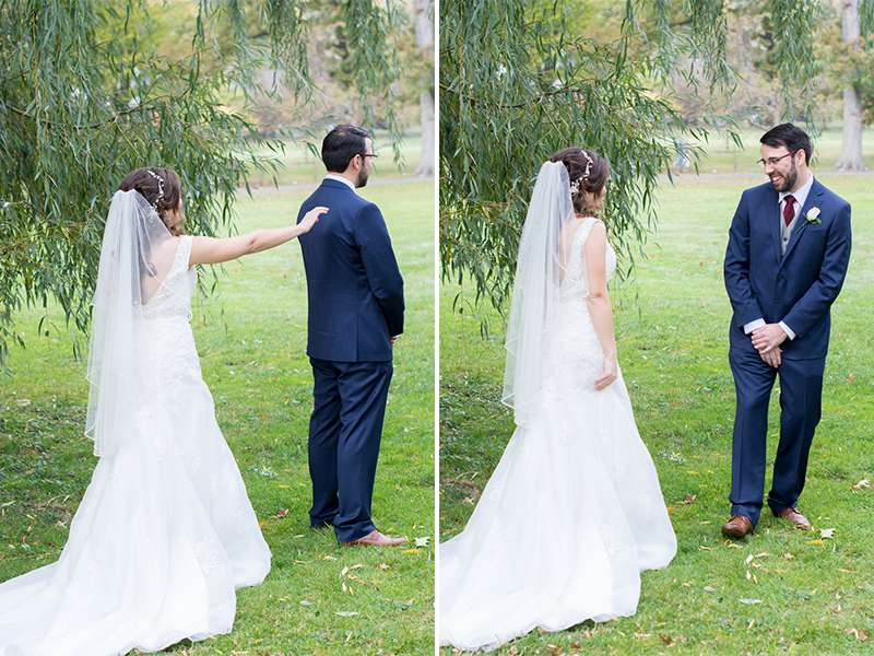 Ioana+Nikola- First Look Anderson Park- Westmount Country Club- Wedding Photography-Olivia Christina Photo-1.jpg