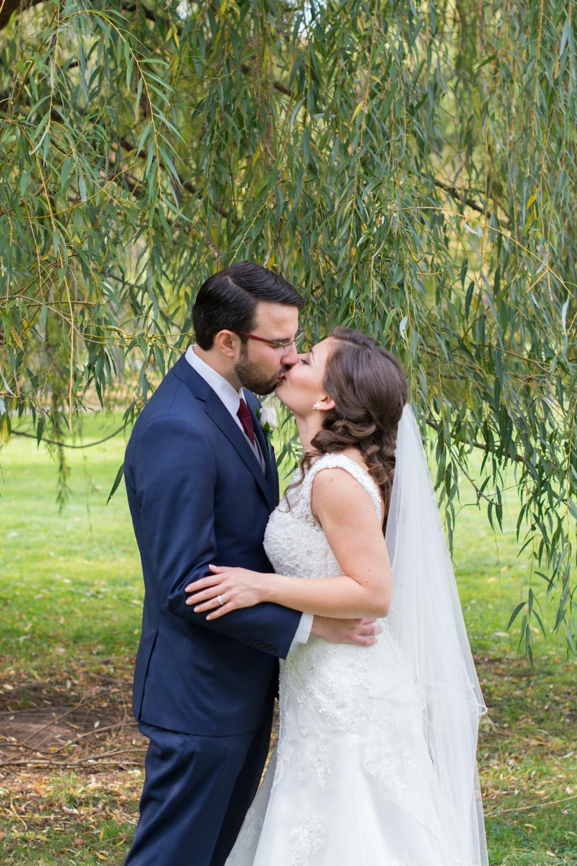 Ioana+Nikola- Westmount Country Club- Wedding Photography-Olivia Christina Photo-86.jpg