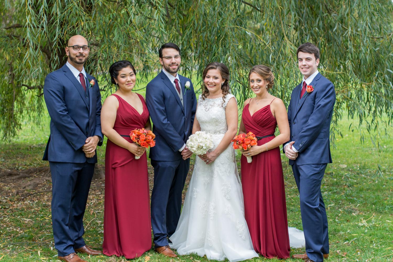 Ioana+Nikola- Westmount Country Club- Wedding Photography-Olivia Christina Photo-89.jpg