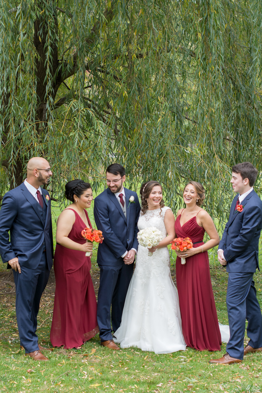 Ioana+Nikola- Westmount Country Club- Wedding Photography-Olivia Christina Photo-90.jpg