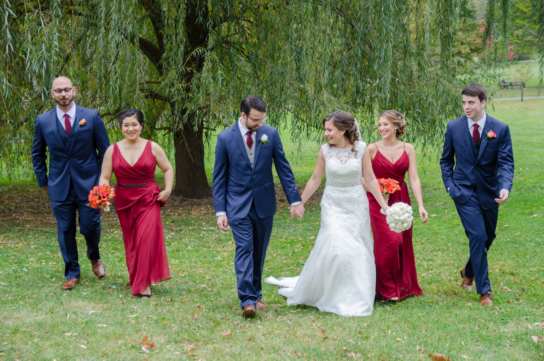 Ioana+Nikola- Westmount Country Club- Wedding Photography-Olivia Christina Photo-92.jpg