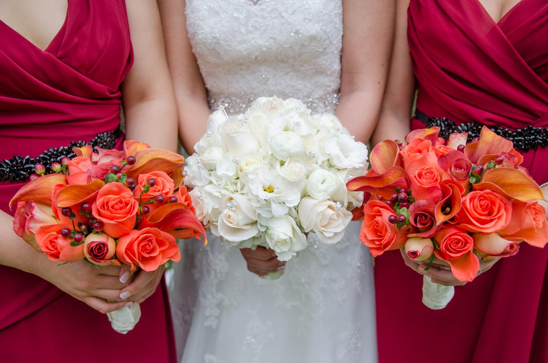 Ioana+Nikola- Westmount Country Club- Wedding Photography-Olivia Christina Photo-100.jpg