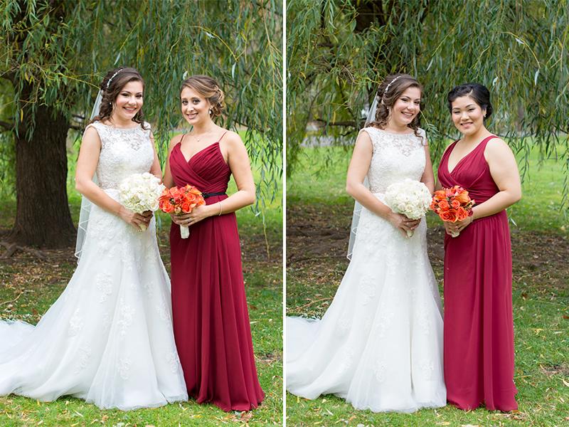Ioana+Nikola- Bridesmaids Anderson Park- Westmount Country Club- Wedding Photography-Olivia Christina Photo-1.jpg