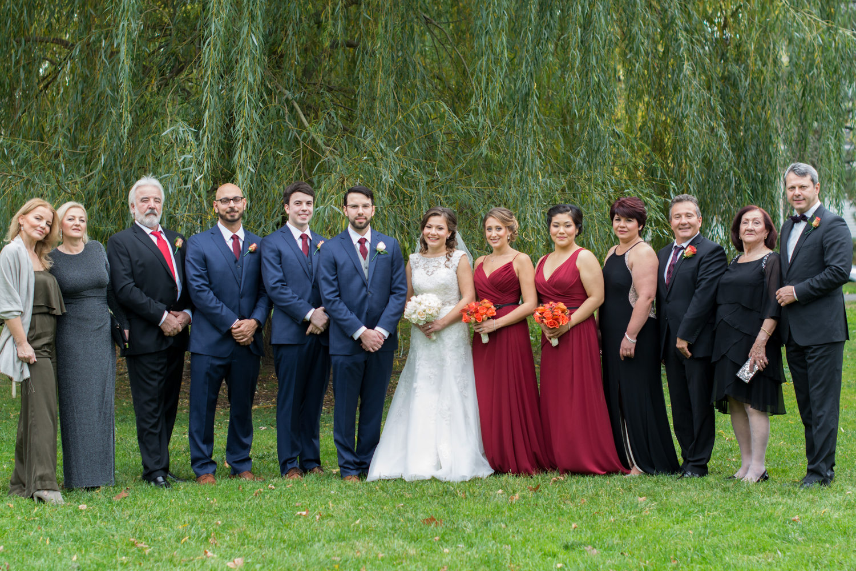Ioana+Nikola- Westmount Country Club- Wedding Photography-Olivia Christina Photo-113.jpg