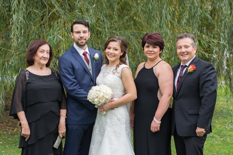 Ioana+Nikola- Westmount Country Club- Wedding Photography-Olivia Christina Photo-118.jpg