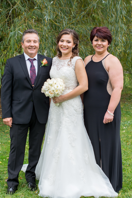 Ioana+Nikola- Westmount Country Club- Wedding Photography-Olivia Christina Photo-119.jpg