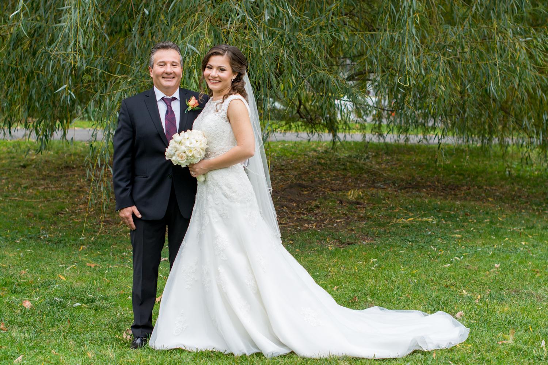 Ioana+Nikola- Westmount Country Club- Wedding Photography-Olivia Christina Photo-120.jpg