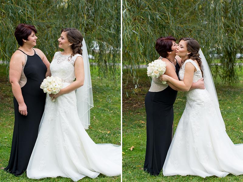 Ioana+Nikola- Bride and MOB Anderson Park- Westmount Country Club- Wedding Photography-Olivia Christina Photo-1.jpg