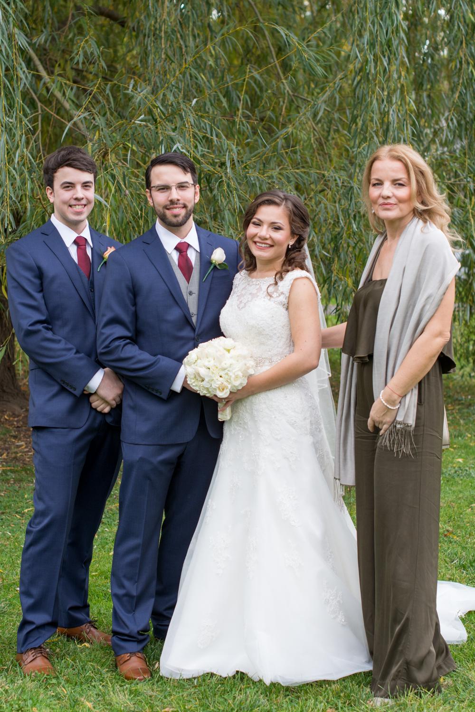 Ioana+Nikola- Westmount Country Club- Wedding Photography-Olivia Christina Photo-130.jpg