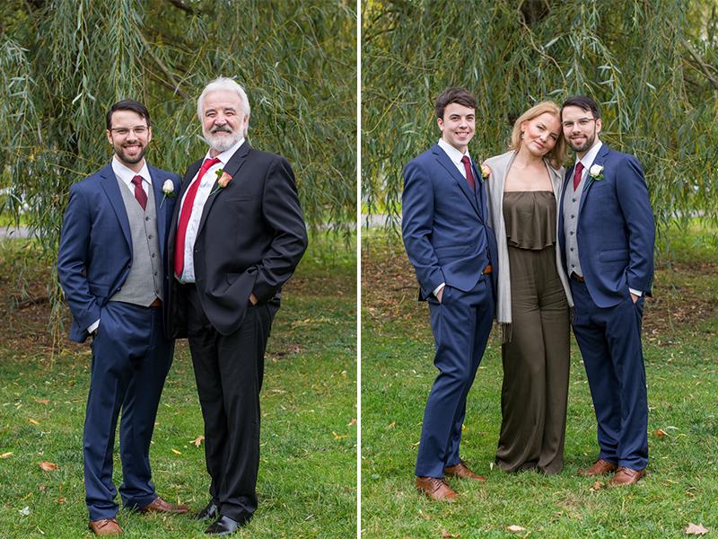 Ioana+Nikola- Groom and Father Anderson Park- Westmount Country Club- Wedding Photography-Olivia Christina Photo-1.jpg