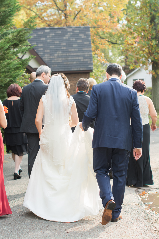 Ioana+Nikola- Westmount Country Club- Wedding Photography-Olivia Christina Photo-136.jpg