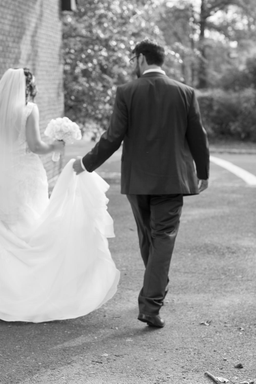Ioana+Nikola- Westmount Country Club- Wedding Photography-Olivia Christina Photo-138.jpg